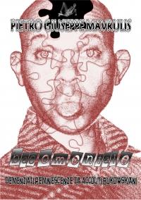 bacomentale-frontcover-005.ilmiolibro.jpg